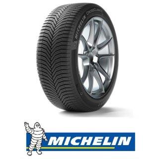 205/65 R15 99V Michelin Cross Climate +