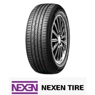 185/65 R15 92T Nexen Nblue HD Plus XL