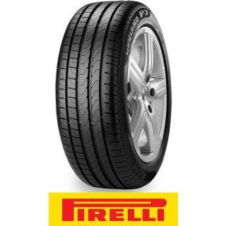205/50 R17 89W Pirelli Cinturato P7* RFT