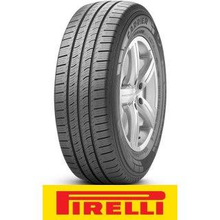 205/65 R16C 107T Pirelli Carrier All Season