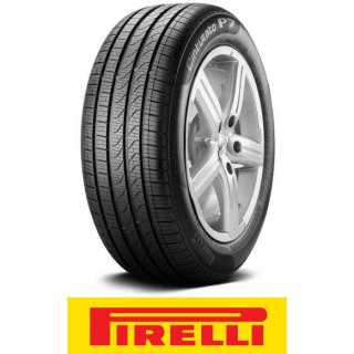 235/40 R19 96W Pirelli Cinturato P7 XL s-i