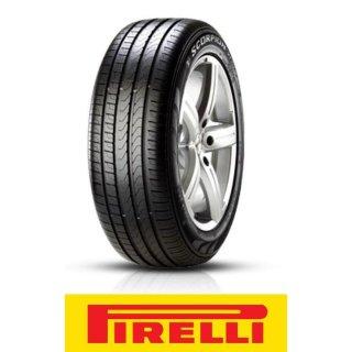 235/55 R19 101V Pirelli Scorpion Verde MOE RFT