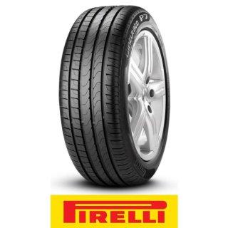245/40 R18 97Y Pirelli Cinturato P7 XL J