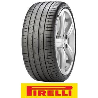 Pirelli P Zero SC J LR XL 245/45 R20 103Y