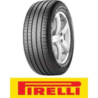 255/45 R20 101W Pirelli Scorpion Verde AO