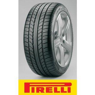 265/45 R20 104Y Pirelli P Zero Rosso MO