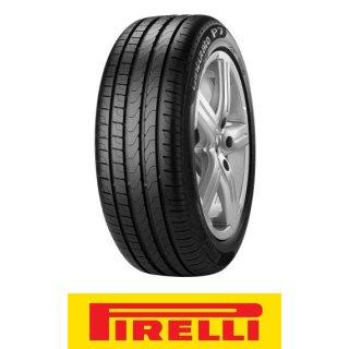 275/40 R18 99Y Pirelli Cinturato P7* MOE RFT