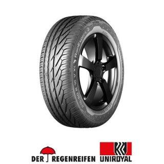 Uniroyal RainExpert 3 155/80 R13 79T