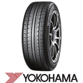 215/50 R17 95V Yokohama BluEarth-Es ES32 XL