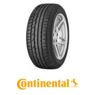 205/70 R16 97H Continental PremiumContact 2