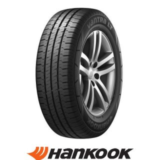 195/75 R16C 110R Hankook Vantra LT RA18