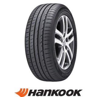 235/60 R18 103H Hankook Ventus Prime2 K115 Hyundai