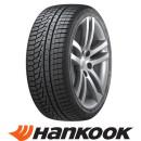 215/55 R16 93H Hankook Winter i*cept evo2 W320
