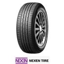 185/65 R15 88T Nexen Nblue HD