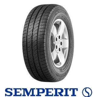 225/65 R16C 112R Semperit Van-Life 2