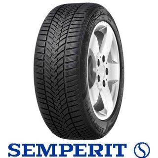 235/40 R18 95V Semperit Speed-Grip 3 XL FR