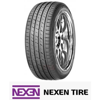 215/55 R16 97V Nexen NFera SU1 XL
