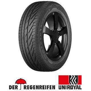 145/70 R13 71T Uniroyal RainExpert 3