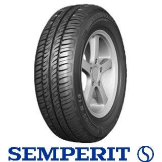 165/60 R14 75T Semperit Comfort-Life 2