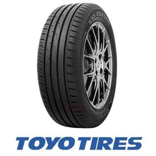 185/55 R14 80H Toyo Proxes CF 2