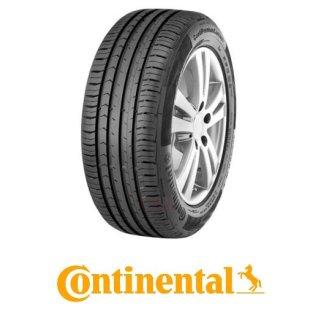 185/55 R15 82V Continental PremiumContact 5