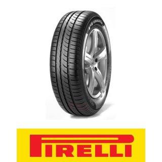 185/60 R15 88H Pirelli Cinturato P1 Verde XL