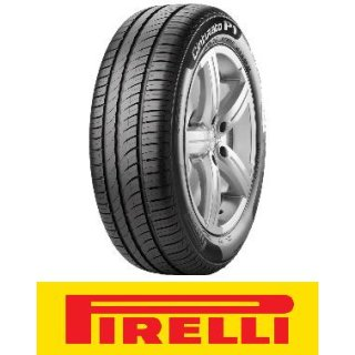 185/65 R15 88T Pirelli Cinturato P1 Verde