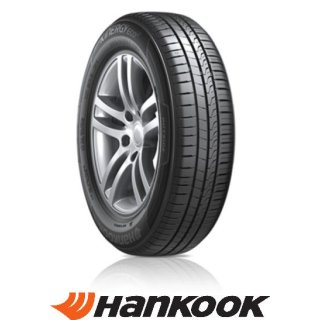 185/65 R15 88T Hankook Kinergy Eco 2 K435
