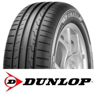 Dunlop Sport BluResponse XL MFS 195/45 R16 84V