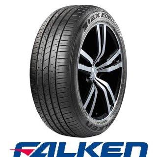 Falken Ziex ZE-310 Ecorun XL 195/55 R16 91V