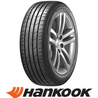 195/60 R15 88V Hankook Ventus Prime 3 K125