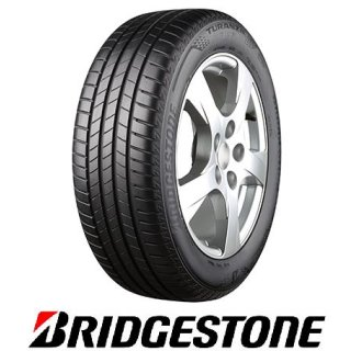 195/60 R15 88V Bridgestone Turanza T 005