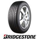 205/50 R17 93W Bridgestone Turanza T 005 XL