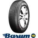 Barum Bravuris 4x4 235/60 R16 100H