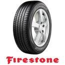 185/65 R15 88T Firestone Roadhawk