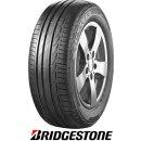 185/50 R16 81H Bridgestone Turanza T 001 VW