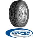 225/50 R18 95T Cooper Weathermaster WSC