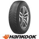 145/65 R15 72T Hankook Winter i*cept RS2 W452