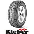 185/75 R16C 104R Kleber Transpro 4S