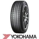 195/45 R16 84V Yokohama BluEarth-Es ES32 RPB