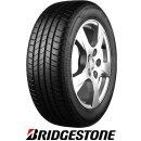 205/45 R17 88W Bridgestone Turanza T 005 Driveguard XL RFT
