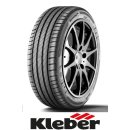 185/65 R15 88H Kleber Dynaxer HP4