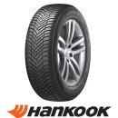 165/60 R14 75H Hankook Kinergy 4S 2 H750