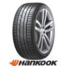 Hankook Ventus S1 evo3 K127 XL 235/35 R20 92Y