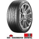 Uniroyal RainSport 5 205/55 R16 91V
