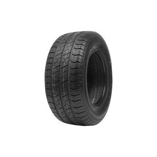 Compass CT7000 195/60 R12C 104N