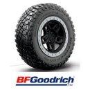 BF Goodrich Mud Terrain T/A KM3 POR 265/70 R16 121Q