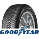 Goodyear Vector 4Seasons G3 XL 215/45 R17 91W