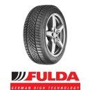 Fulda Kristall Control HP 2 215/65 R16 98H