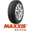 Maxxis AP2 All Season 155/70 R13 75T